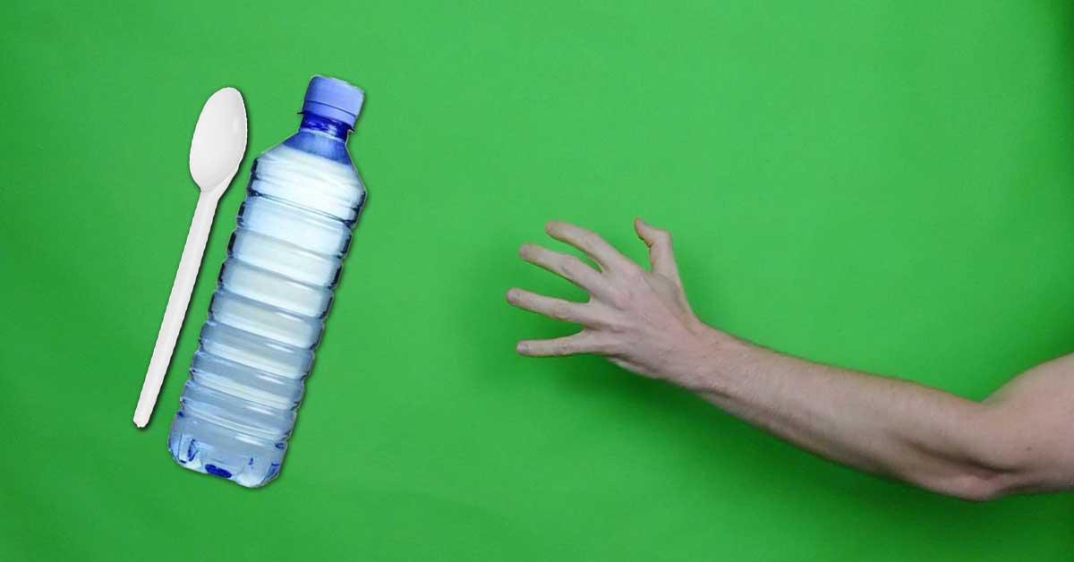 Teljesíthető a műanyagmentes július?
