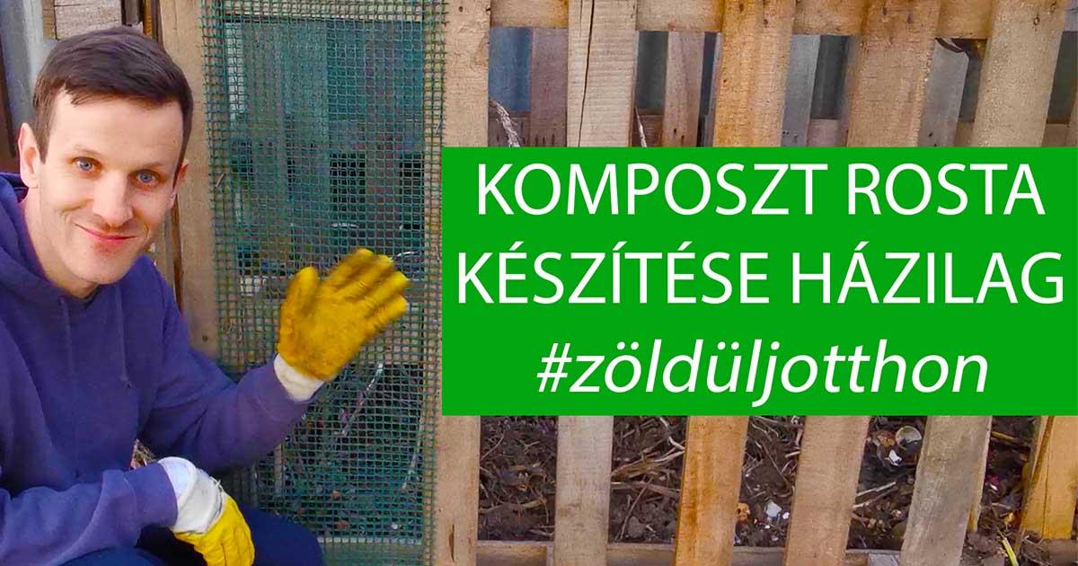 komposzt-rosta-hazilag-keszitese