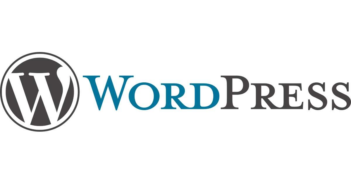wordpress-honlap-készítés