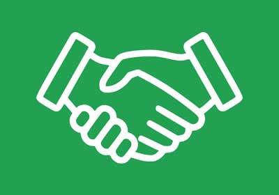 Támogatás a környezetvédelem népszerűsítéséért - 2021 1