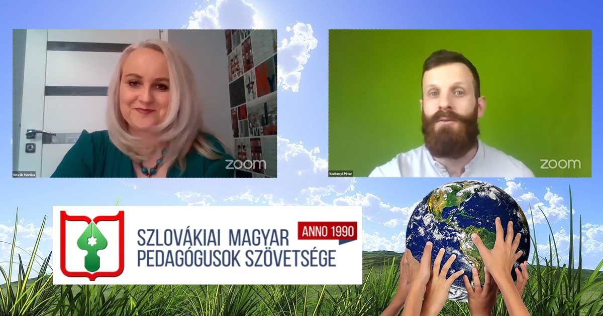 Felvidéki magyar pedagógus