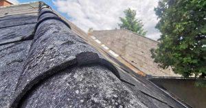 azbesztpala lerakas dija