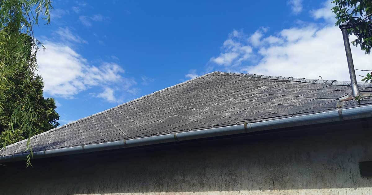 Azbesztmentesítés: azbesztpala lerakás díja 2021 1