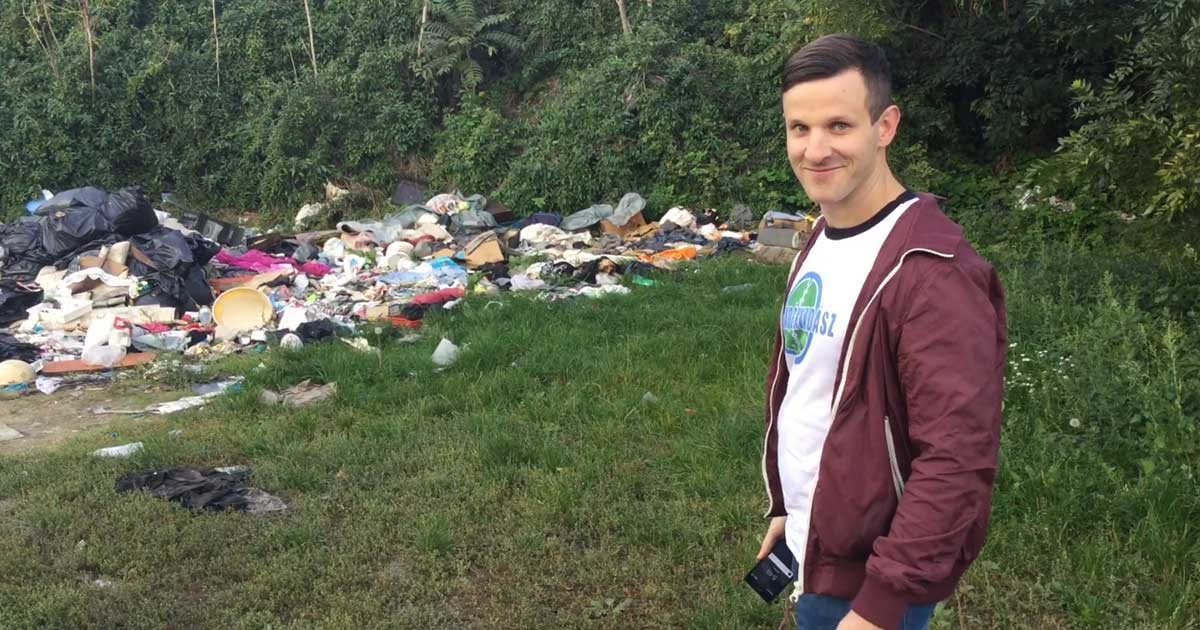 hulladékvadász-szebenyi-péter