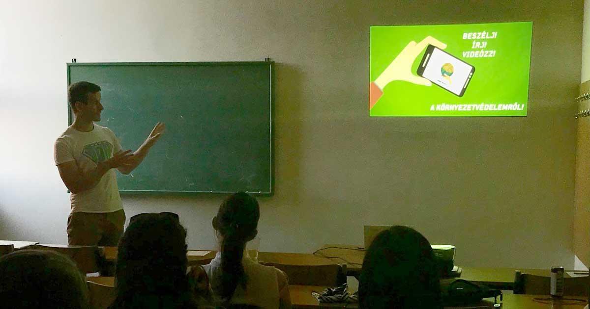 kommON-kommunikacios-szakkollegium